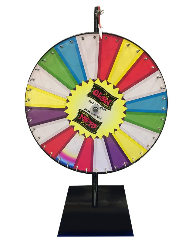 36-color-wheel