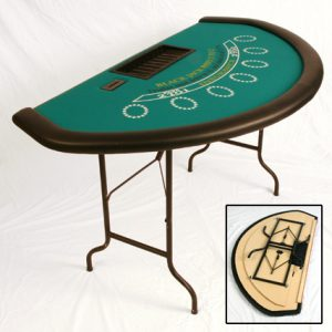 Black-Jack-Table-3a