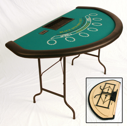 Black-Jack-Table-3a