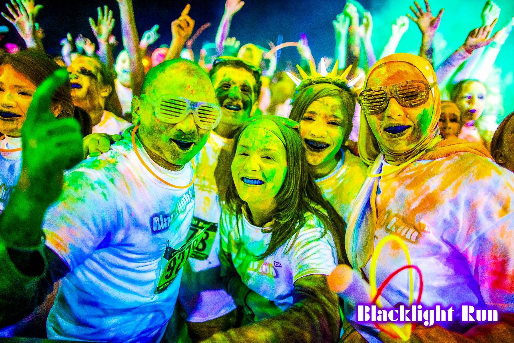 Black light t shirt ideas - Black Light T Shirt Ideas Blacklight Run T Shirts Design Ideas And Inspiring Photos For