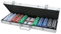 Chip Cases