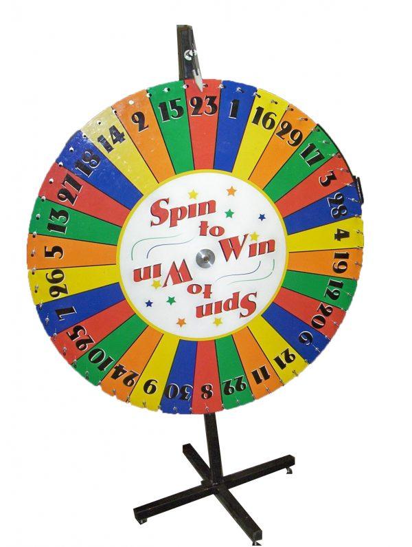 Color-Wheel-web