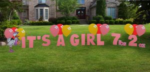 It's-A-Girl-Yard-Sign