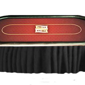 Poker-Table-Deluxe