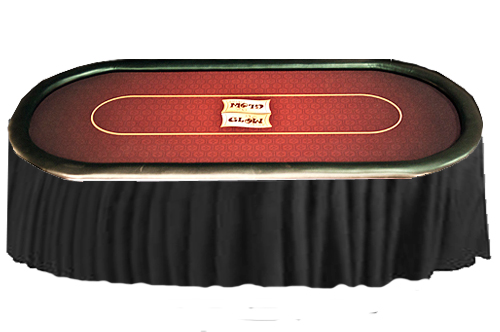 Poker-Table-Deluxe
