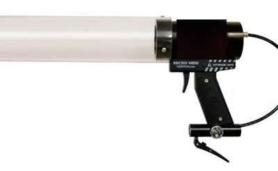 TShirt Launcher