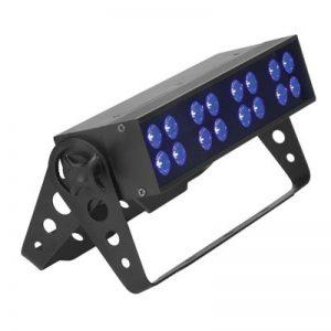 UV LED Bar 16