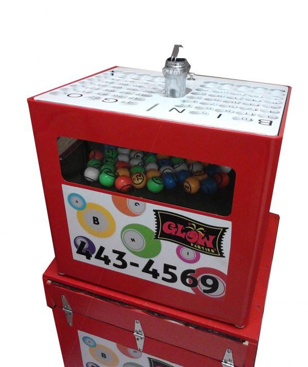 electronic-bingo