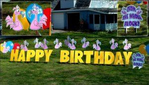 flamigo-birthday