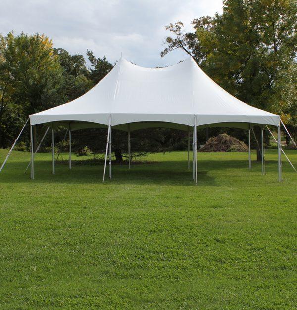 high-peek-tent