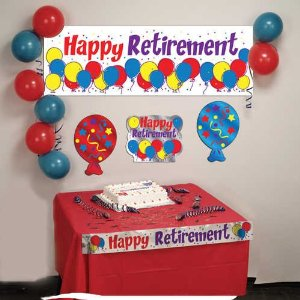Glow The Event Store Retirement