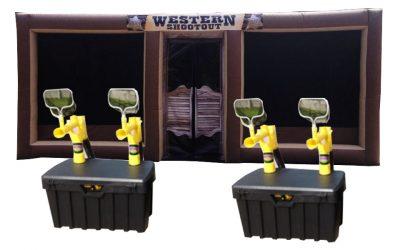 western-shootout