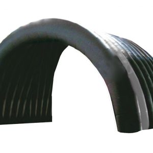Inflatable—Arch