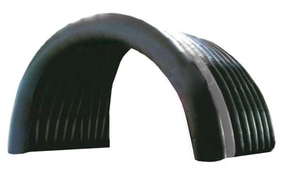 Inflatable---Arch