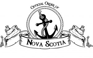Order of NS