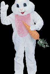 RUB69002 - Premium Rabbit