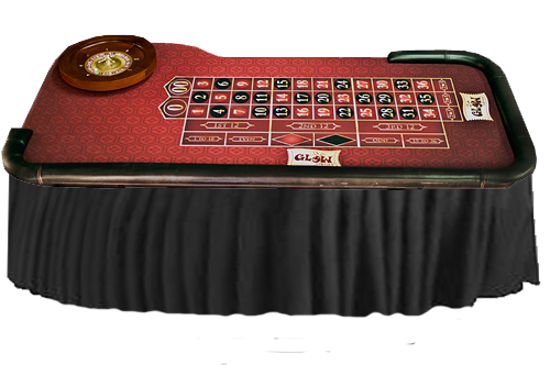 Roulette-Table-Deluxe