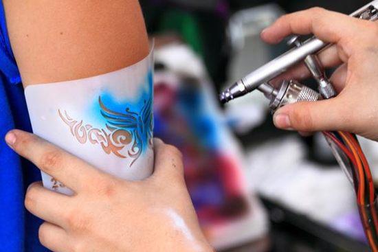 airbrush-tattoo1