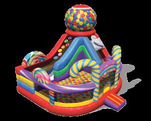 CandyKidZone-300x240