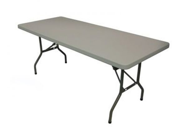 Banquet-Table-Plastic-8′-$13