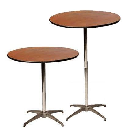 Cruiser-Table