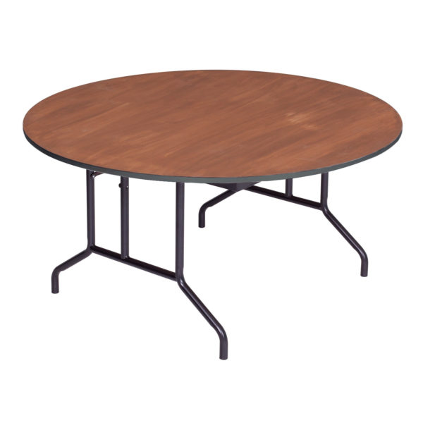 Round-Folding-Table-60