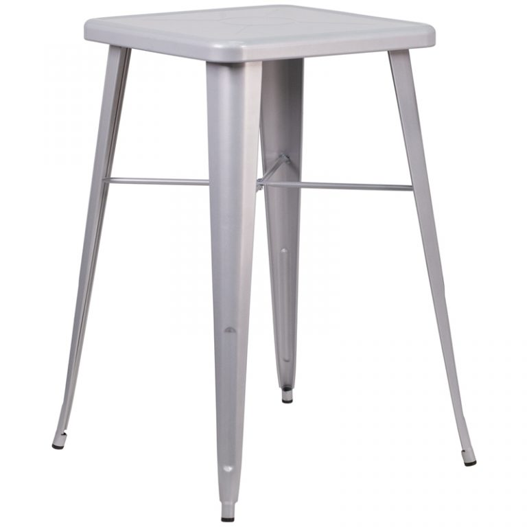 24-square-silver-metal-indoor-outdoor-bar-height-table-ch-31330-sil-gg-13 (1)