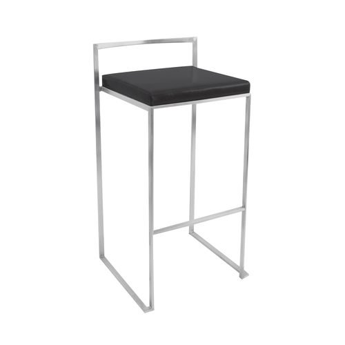 Bar-Stool-Fuji-Black $20.00