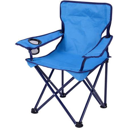 BlueCamping Chair-Green – $15.00