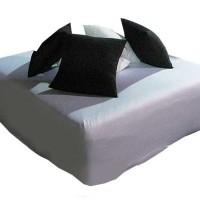 Budda-Bed-200×200