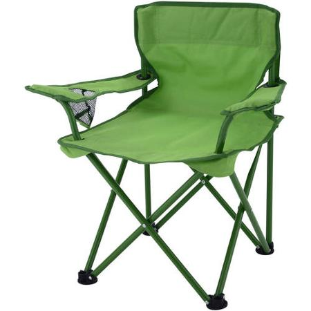 Camping Chair-Green – $15.00