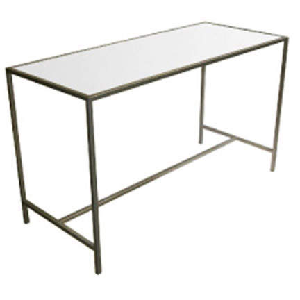 Communal table $50.00