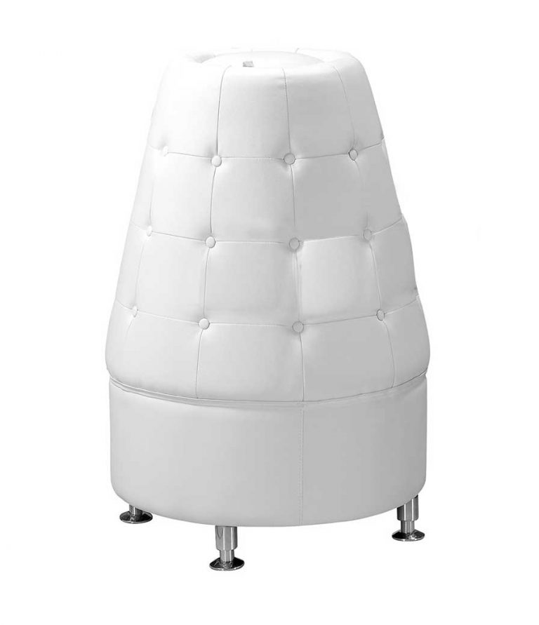 Cone Shaped Tower $75.00