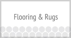 Flooring & Rugs