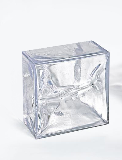 Ice-Brick-Square $ 10.00 – $20.00
