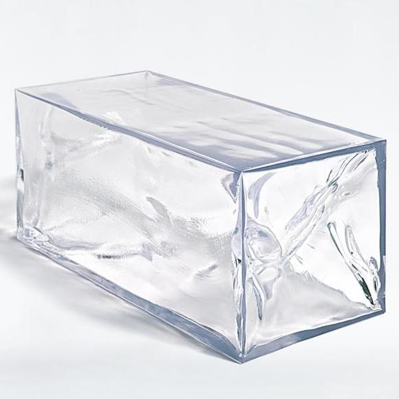 Ice-Brick-Stacking $25.00