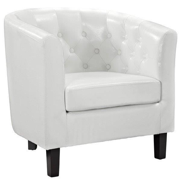 Modway-Cheer-Arm-Chair-$99.00