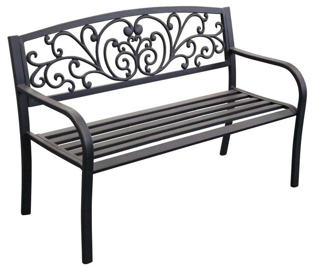 Park Bench $40.00