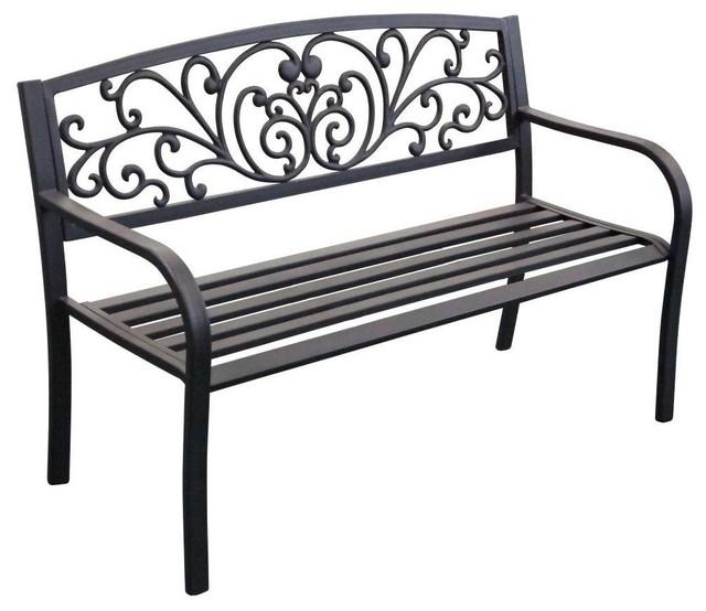 Park Bench $40.00