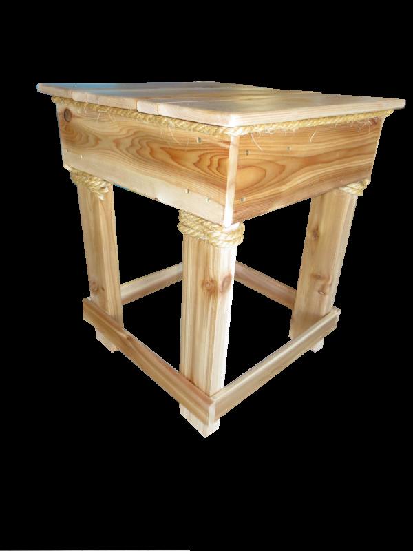 Tiki-Table $50.00