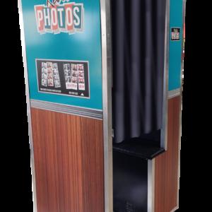 retro-booth-web