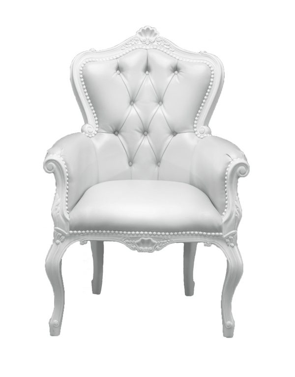 Arm-Chair-–-Victorian-Collection