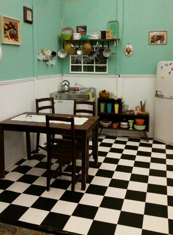 Kitchen-Set-Backdrop