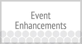 Event Enhancements