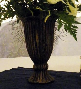 Vases & Vessels