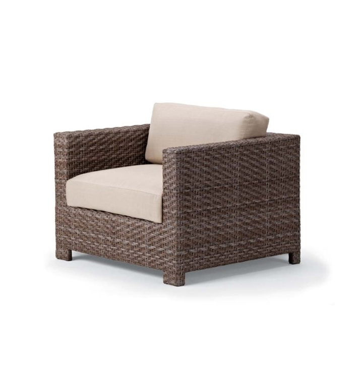 wicker-arm-chair