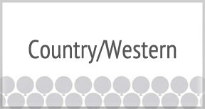 Country / Western