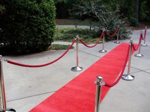 Red-Carpet-Stanchions