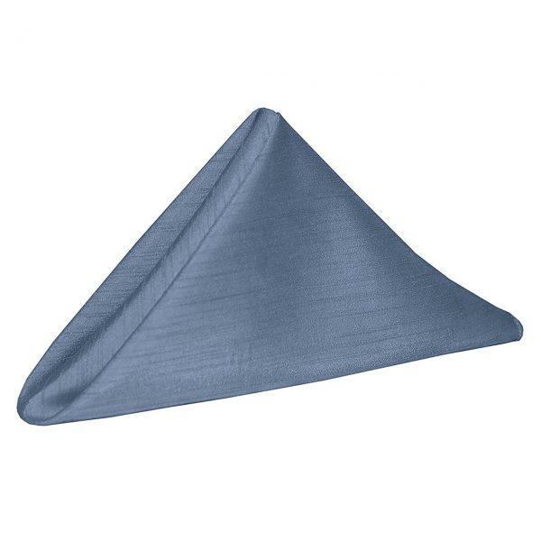 faux-d–slate-blue