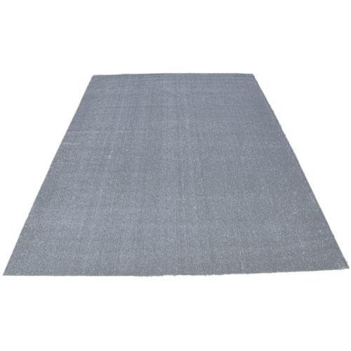 grey-turf
